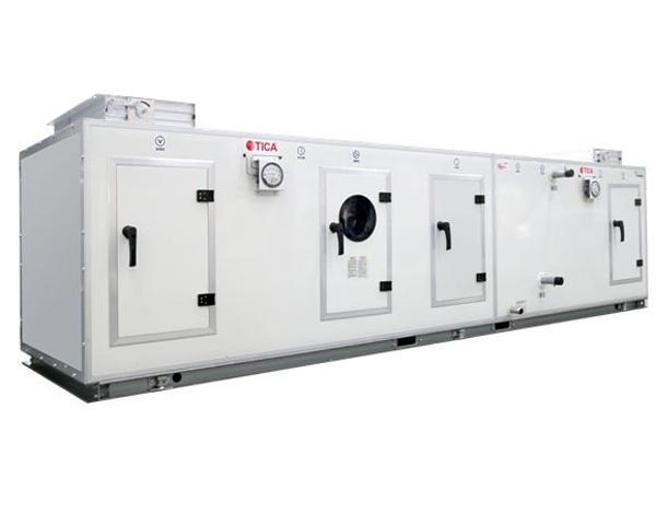 组合式空调机组价格