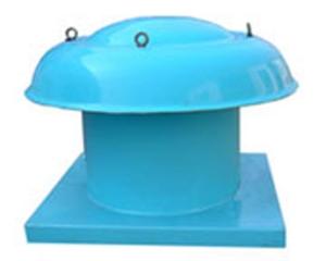 DWT-I型轴流屋顶风机