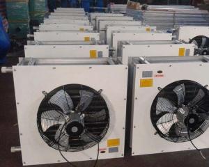 暖风机型号