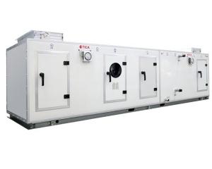 河北组合式空调机组价格