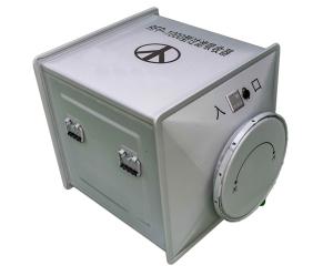 过滤吸收器